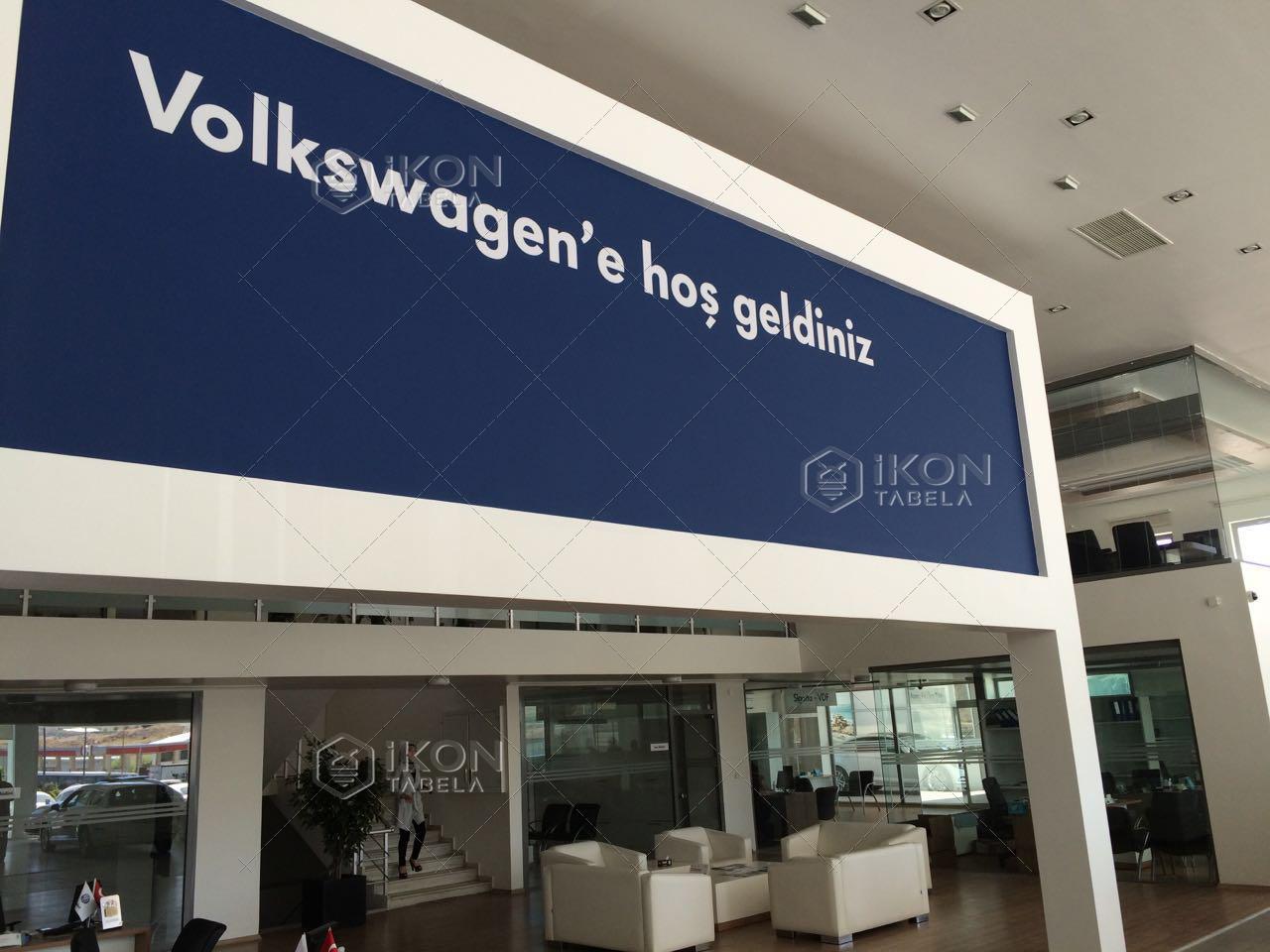 Volkswagen Polat